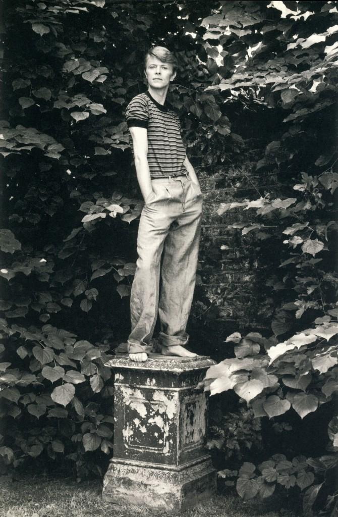 David-Bowie-1978ok1