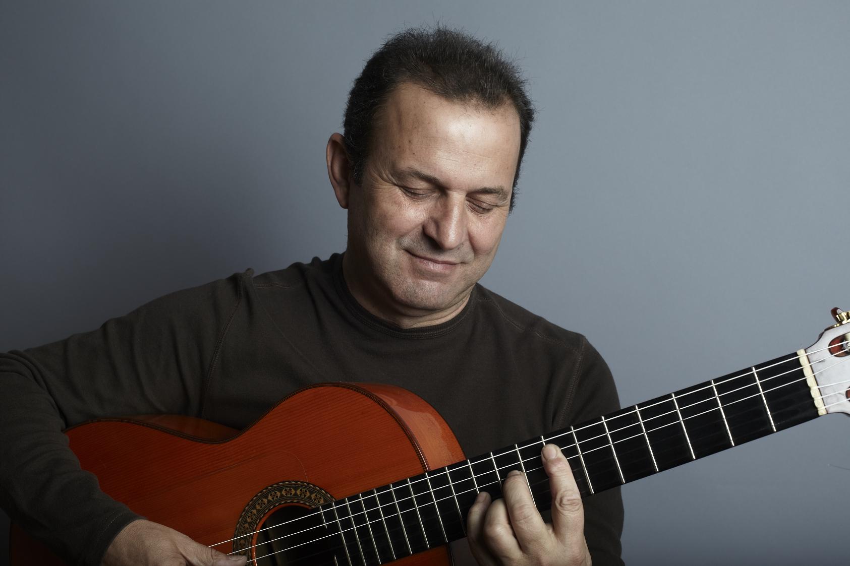 Gerardo_Nunez_1
