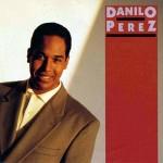 DaniloPerez_DP_CD_Front