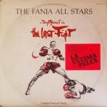 FaniaAllStars_TLF_LP_Arteaga_Front