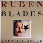 RubenBlades_A_LP_Arteaga_Front