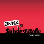 RubenBlades_CDS_CD_Front