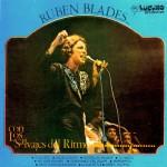 RubenBlades_CLSDR_LP_Front