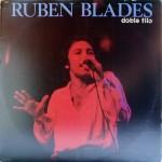 RubenBlades_DF_LP_Arteaga_Front