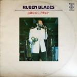 RubenBlades_MM_LP_Arteaga_Front