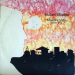 RubenBlades_MV1_LP_Arteaga_Front
