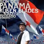 RubenBlades_SDP_CD_Front
