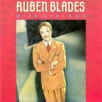 RubenBlades_WS_LP_Front