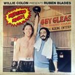 WillieColon_RubenBlades_MM_LP_Arteaga_Front