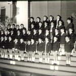 TeatroJaveriano_1975_CoroJaverianito
