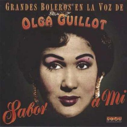 Olga+Guillot