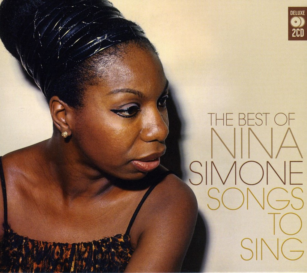 nina_simone-songs_to_sing_-_the_best_of_a_1