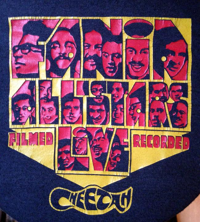 Fania_logo_camiseta