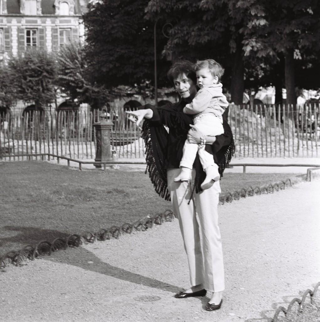 Barbara-par-Libor-Sir-1967--Blog-Bagnaud--1