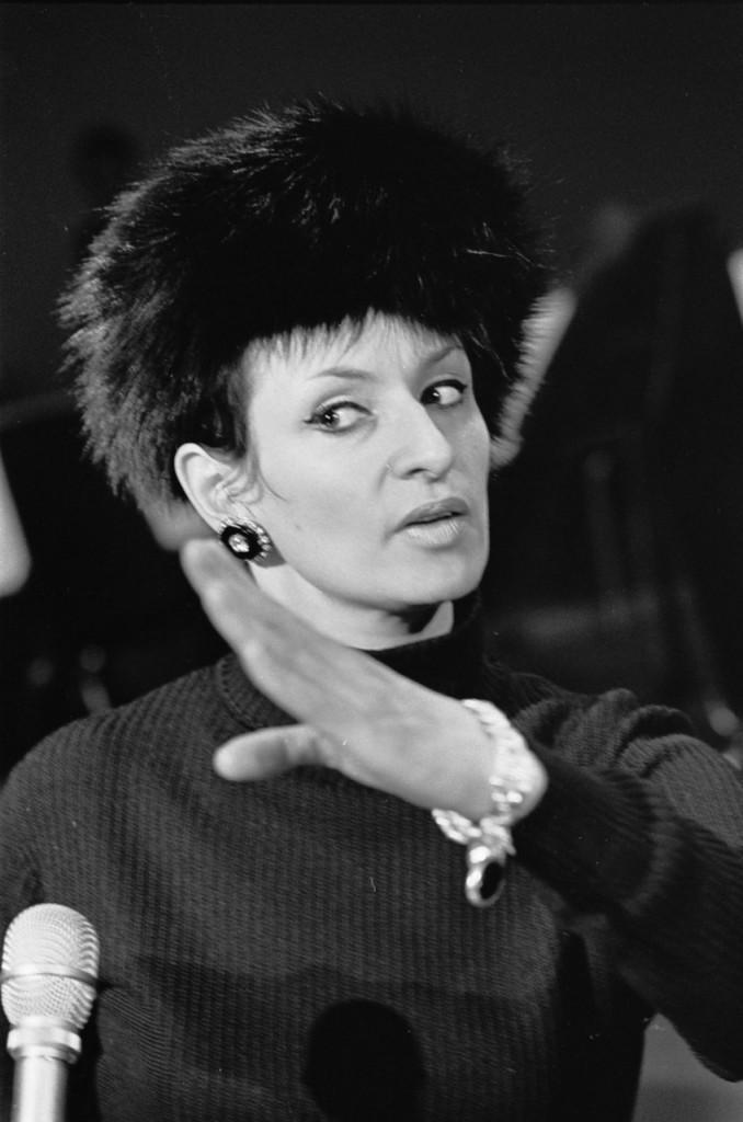 Barbara_1_(Repetities_1968-03-07_Grand_Gala_du_Disque_Populaire)