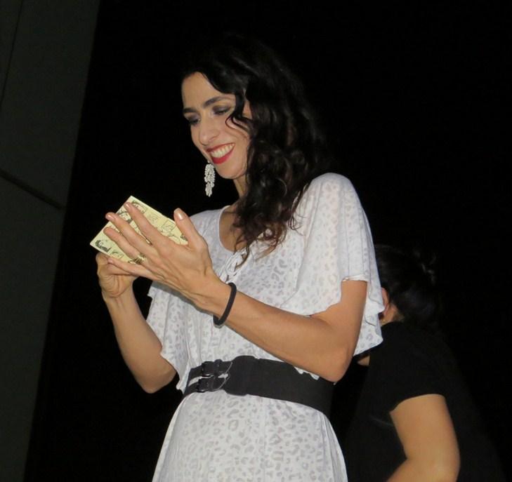 Marisa-Monte