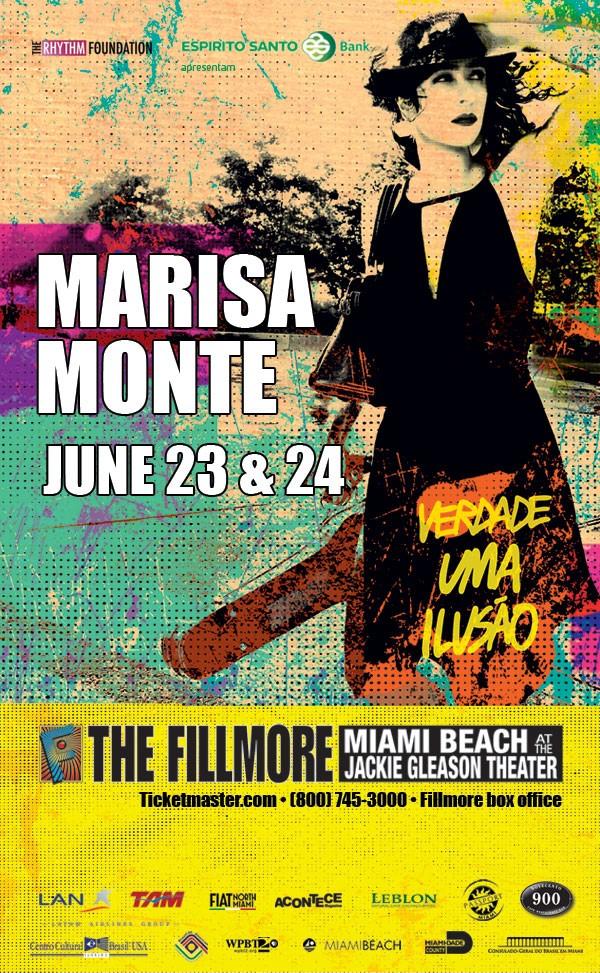 Marisa-Monte4