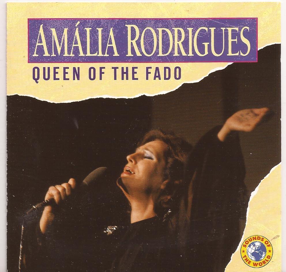 amalia-rodriguez-queen-of-the-fado-cd-13370-MLM2983620374_082012-F