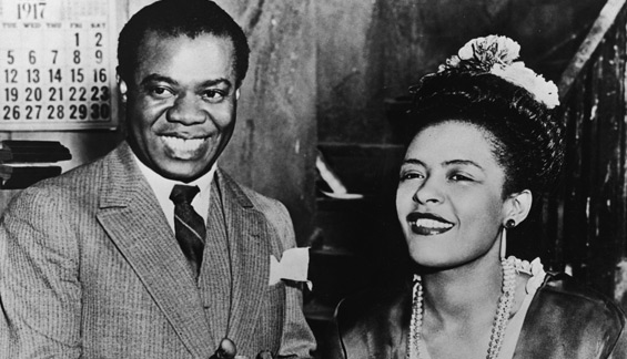 billie-holiday-louis-armstrong-1947-sized