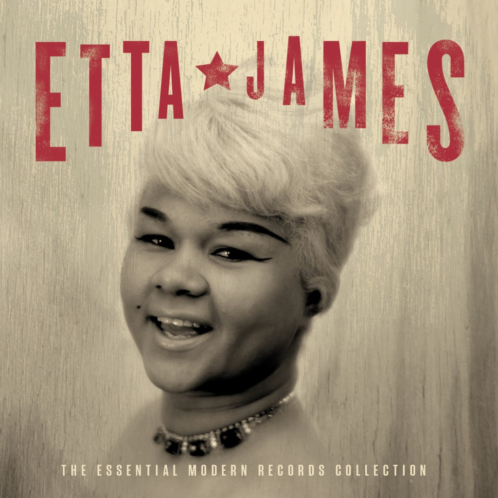 Etta-James-The-Essential-Modern-Records-Collection-cover-art
