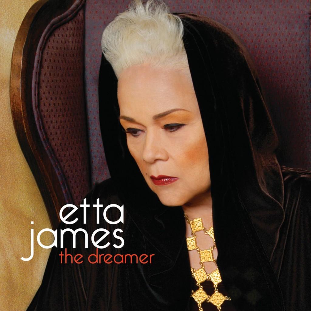 EttaJames