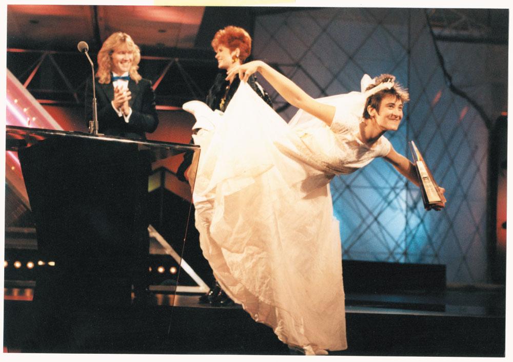 Juno-Awards_1980_006_kdLang
