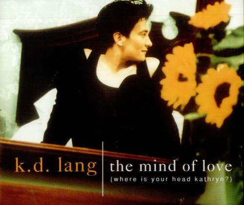KD+Lang+The+Mind+Of+Love+-+CD1+17215