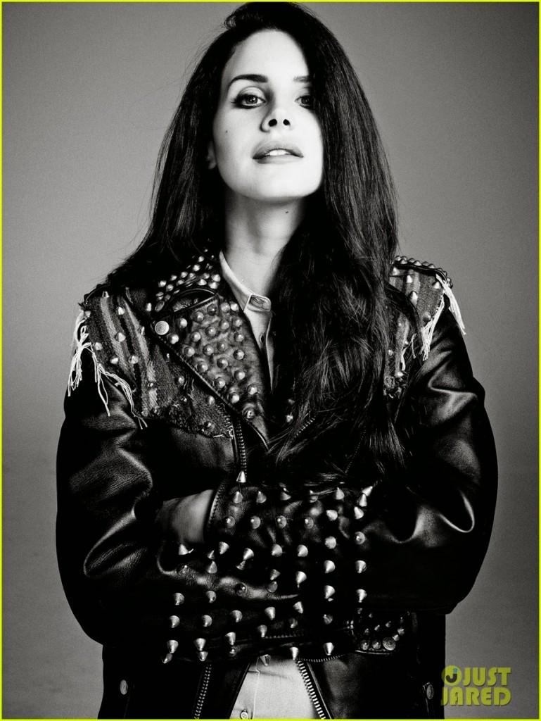 Lana-Del-Rey-Nylon-noiembrie-2013-6