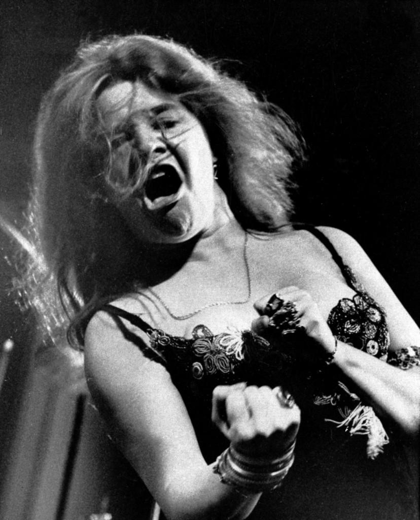 janis-joplin-1968