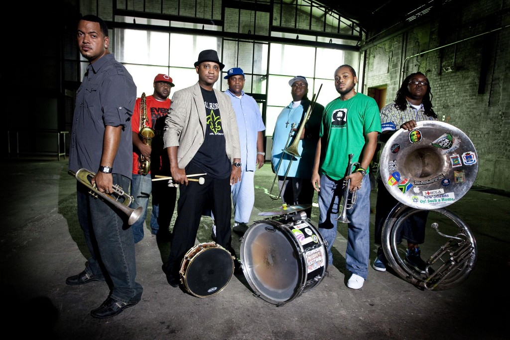 soul_rebels_brass_band_0