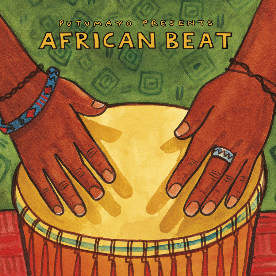 AfricanBeat_newCover_WEB