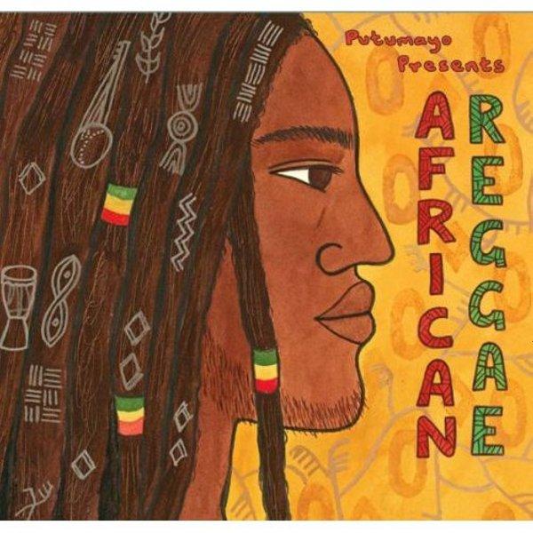african_reggae_rs