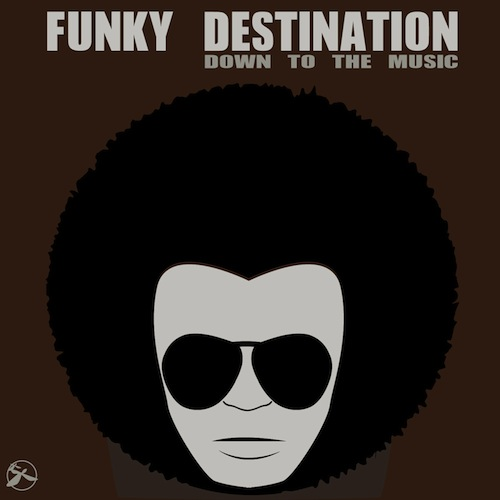 funky-destination-down-to-the-music