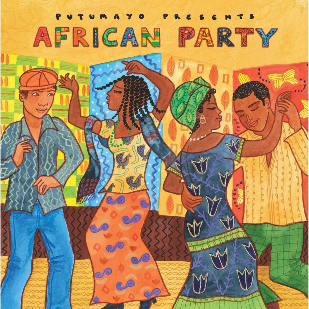 putumayo-african-party-cd-541211-MLA20493301387_112015-F