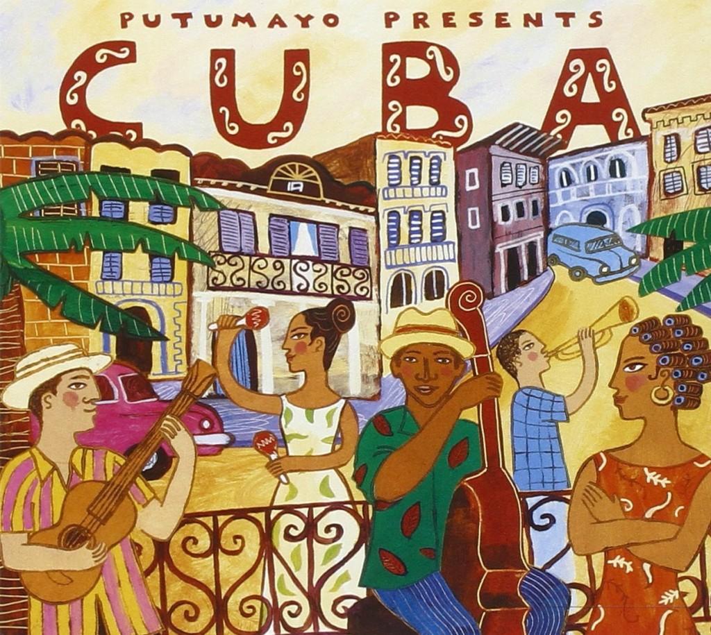 web_putumayo-cuba