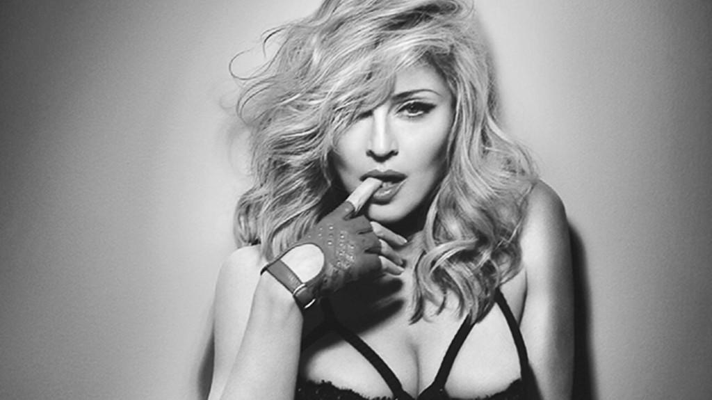 Madonna_blog_2