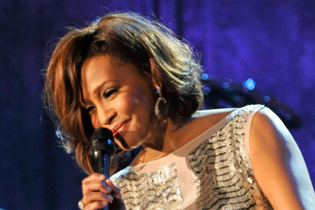Whitney-Houston-R.I.P