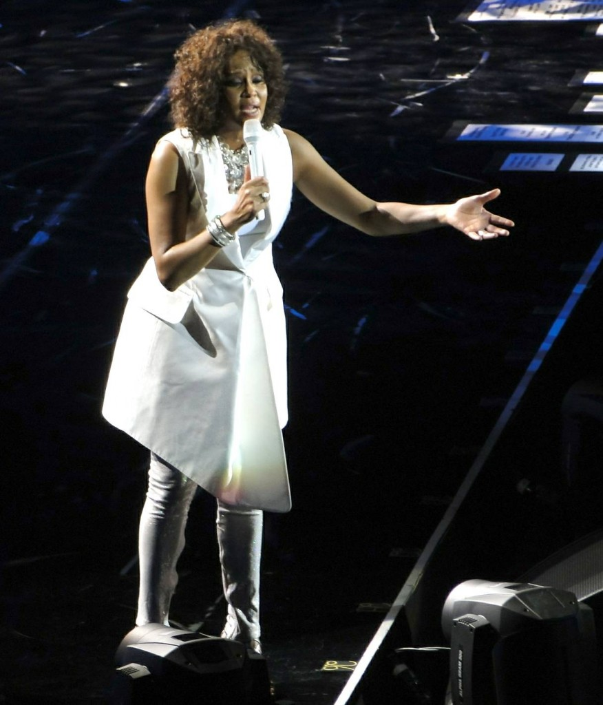 WhitneyHoustonApril2010