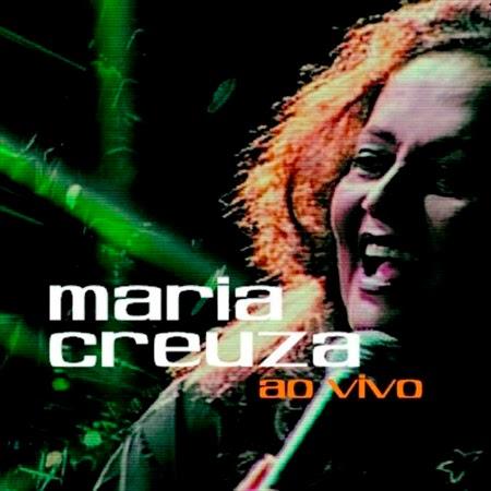 Maria Creuza - Ao Vivo