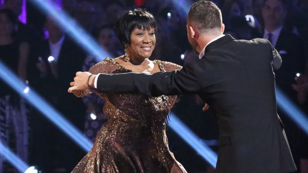 ABC_dancing_with_the_stars_patti_labelle_artem_chigvintsev_sk_150320_16x9_992