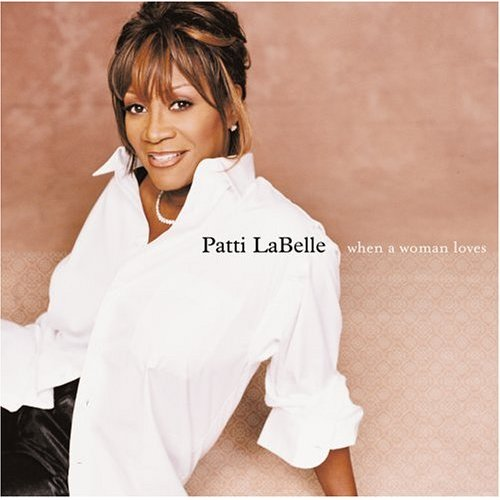 Patti-Labelle-WAWL-Cover