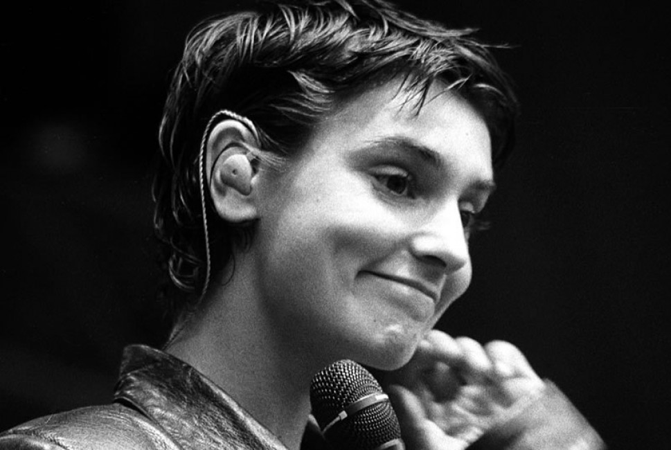 TheLetter_Responses_Sinead-O-Connor-969x650