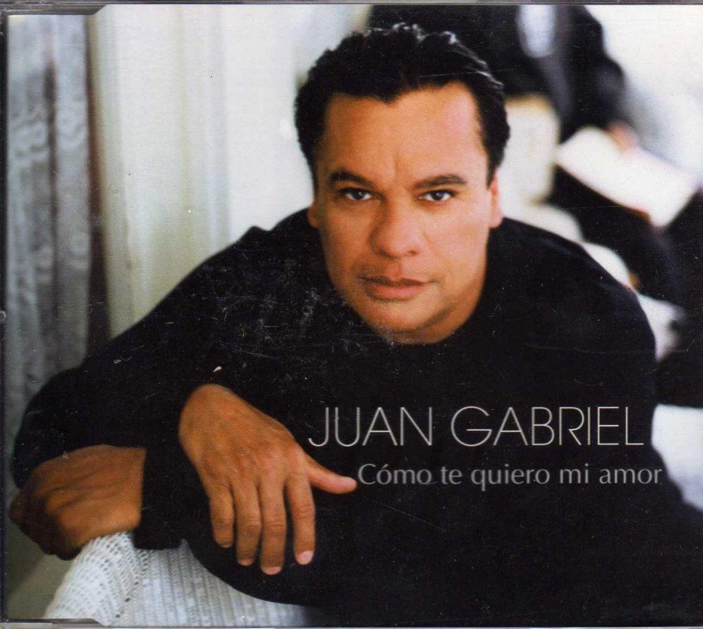 cd-juan-gabriel-como-te-quiero-mi-amor-cerrado-nuevo-fans-3309-MLM4151397770_042013-F