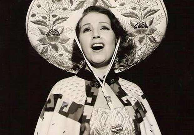 620-7-libertad-lamarque-cantante-actriz-canciones-maria-grever-esp.imgcache.rev1412977322981.web