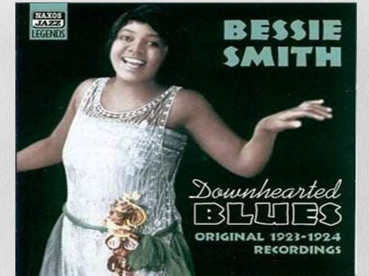 bessie-smith-the-rough-and-tumble-empress-of-blues-5-728