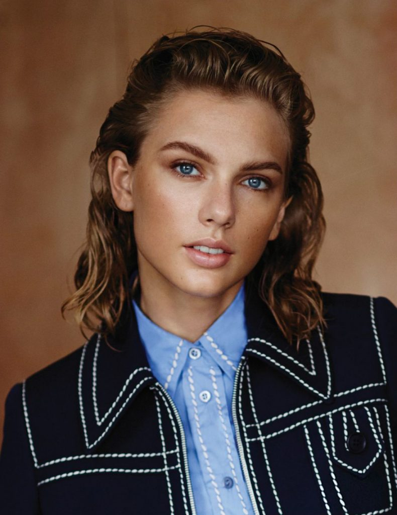 taylor-swift-photoshoot-for-wonderland-magazine-november-december-2014_1