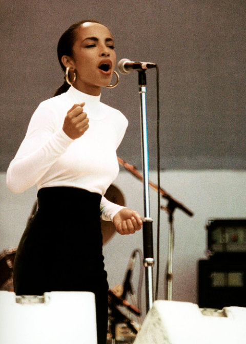 Sade_Adu_July1985