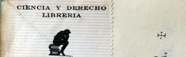 CienciayDerecho_Libro1