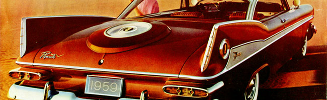Plymouth_1959_2