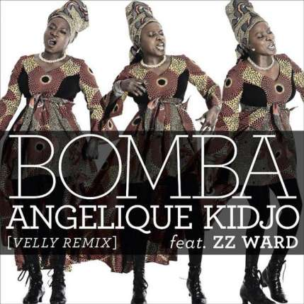 angelique-kidjo-bomba-velly-remix-feat-zz-ward-cover-art